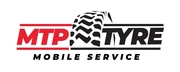 MTP Mobile Service